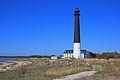 Sõrve lighthouse new.jpg