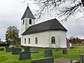 Sörby kyrka, Västergötland 2017 - 8120.jpg