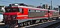 SŽ series 363.jpg