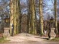 S-Graveland, Schoonoord RM520847.jpg