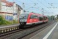 S3414 Hp Sellerhausen, 642 679.jpg