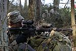 SABER JUNCTION 16 160412-A-WG858-002.jpg