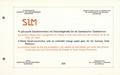 SBB Historic - 201 - 2 2 Diesel-Lokomotive mit Oelschaltgetriebe für die Siamesischen Staatsbahnen.pdf
