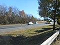 SB I-95 from Fredericksburg Welcome Center-1.jpg