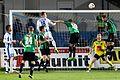 SC Wiener Neustadt vs. FC Wacker Innsbruck 2016-04-11 (176).jpg
