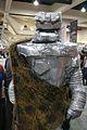 SDCC 2007 - Primitive Robot (955056742).jpg