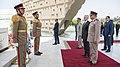SD visits Egypt 170420-D-GO396-0700 (34046026421).jpg