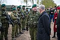 SD visits Lithuania 170510-D-GY869-0642 (33738694764).jpg