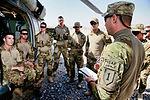 SECFOR medevac training in Uruzgan 131013-A-MD709-187.jpg