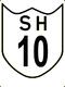 SH10.png