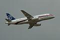 SJI @ Paris Airshow 2011 (5887746398).jpg