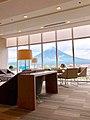 SM City Legazpi Prestige Lounge.jpg