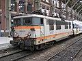 SNCF série BB 16500, no. 416620, Lille-Flandres.jpg