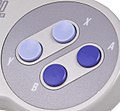 SNES face buttons.jpg