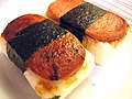 SPAM musubi.jpg