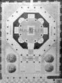 SPLIT-Mausoleum plan.jpg