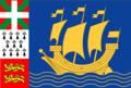 SPM Flag.png
