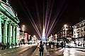 ST. PATRICK'S SPIRE OF LIGHT ON O'CONNELL STREET IN DUBLIN REF-102052 (16836725632).jpg