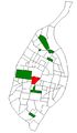 STL Neighborhood Map 39.PNG