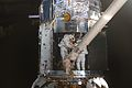 STS-125 EVA4 Working inside Hubble.jpg
