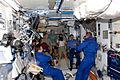 STS-126 FD3a.jpg