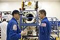 STS132 Antonelli Good Mar10.jpg