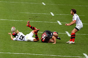 ST vs RCT - December 2011 - Giteau, Fritz & Palisson.JPG