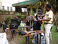 SUD Salon Urbain de Douala 2007-20.jpg