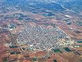 Sa Pobla 2006-2.jpg
