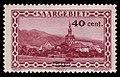 Saar 1934 178 Abtei Tholey.jpg