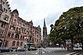 Saarbrücken (37902804954).jpg