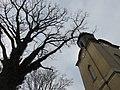 Sachgesamtheit, Kulturdenkmale St. Jacobi Einsiedel. Bild 12.jpg