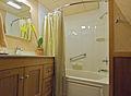 Safari Explorer - Admiral Stateroom Bath.jpg