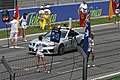 Safety.car.Spain.09.jpg