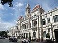 Saigon City Hall 3158830196 28c11d0b13.jpg