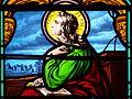 Sainpuits-FR-89-église-vitraux-11.jpg
