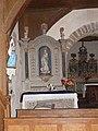 Saint-Christophe-de-Valains (35) Église 06.JPG