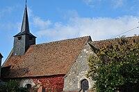 Saint-Firmin-sur-Loire église Saint-Firmin.jpg