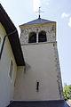 Saint-Georges-d'Hurtières - IMG 0128.jpg