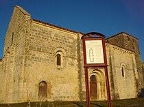 Saint-Mandé L'église 2.jpg