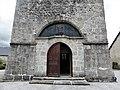 Saint-Merd-la-Breuille église portail.jpg