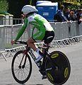 Saint-Omer - Championnats de France de cyclisme sur route, 21 août 2014 (A06).JPG