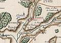 Saint-Pierre-lès-Franqueville Cassini.jpg