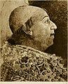 Saint-Pierre de Rome - histoire de la basilique vaticane et du culte du tombeau de Saint Pierre (1900) (14596269808).jpg