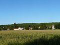 Saint-Vincent-sur-l'Isle village (1).JPG
