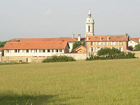 Saint Jodard (France).jpg
