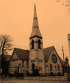 Saint John's Hagerstown 2011 Sepia.png
