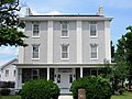 Saint Joseph Rectory - Emmitsburg, Maryland.jpg