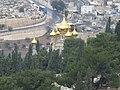 Saint Mary Magdalene Church-Jerusalem.jpg