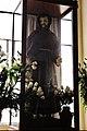 Saint Michael the Archangel Church, Nueva, San Miguel Canoa, Puebla City, Puebla State, Mexico.jpg